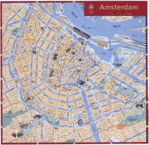 amsterdam_map_big