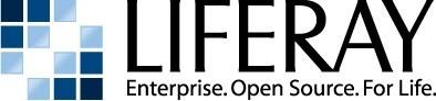 liferayl-logo