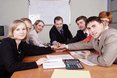trabajo-en-equipo