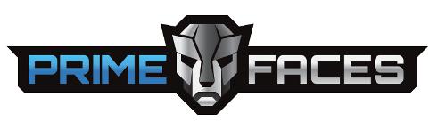 PrimeFaces Logo