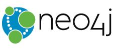 neo4j-logo-2015