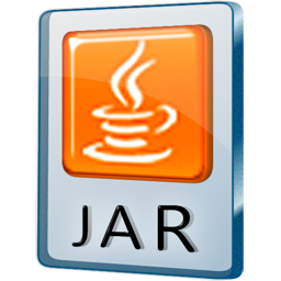 JAR Dependency