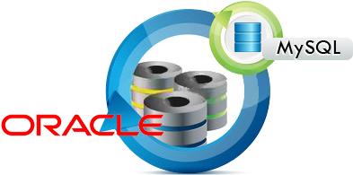 Oracle2Mysql
