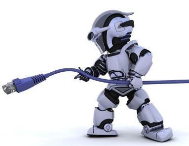Expect - Automatización de tareas