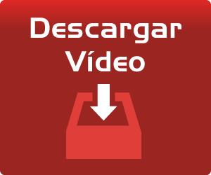 Como descargar videos de youtube desde tu android 2017 youtube.
