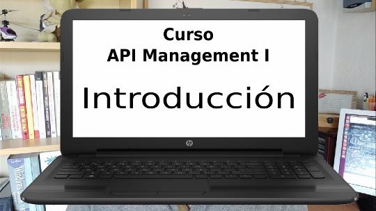 Curso APIs