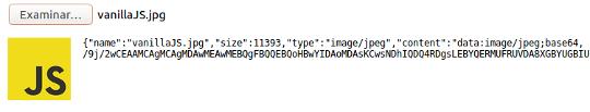 API File HTML5