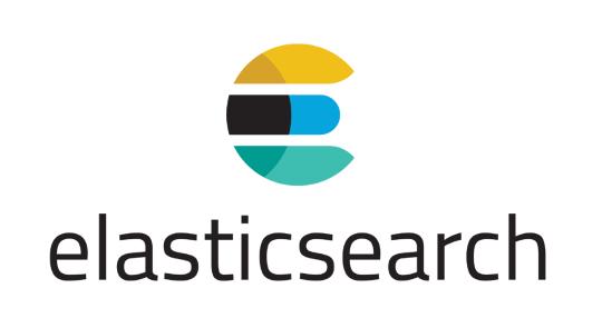 Backup Elasticsearch