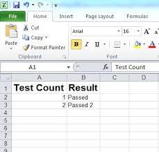 Jxl - Java Exportar Excel