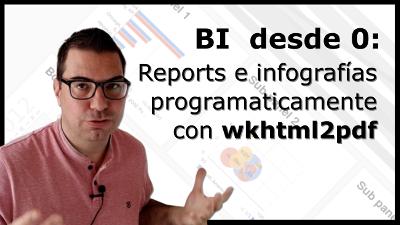 wkhtml2pdf report