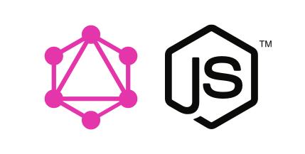 Javascript GraphQL 1